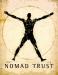 Nomad Trust logo