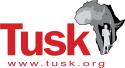 tusk+trust+-+tsavo+trust+conservation+partner (Back)