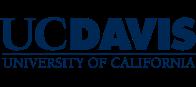 UCDAVIS (Back)